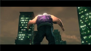 Saints Row: The Third - The Trouble with Clones DLC video