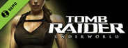 Tomb Raider: Underworld Demo