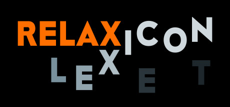 Teaser image for Relaxicon