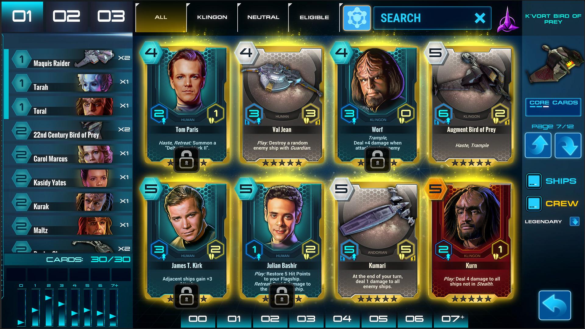 Star wars kartenspiel online dating