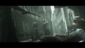Risen 2: Dark Waters video