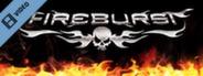 Fireburst Trailer 1
