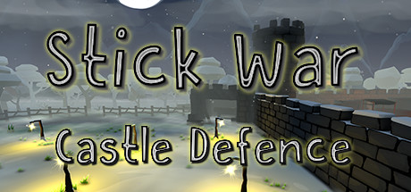 Teaser image for Stick War: Castle Defence