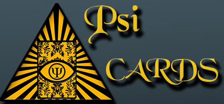 Psi Cards