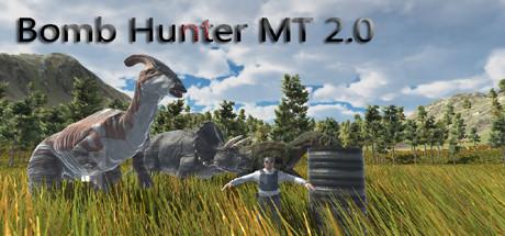 Bomb Hunter MT