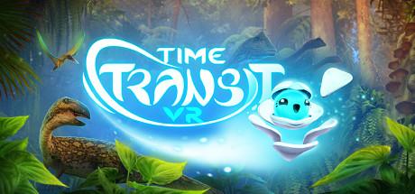 Image result for TimeTransitVR