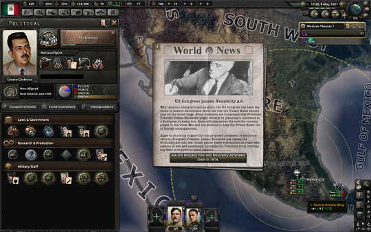 hearts of iron 4 waking the tiger torrent
