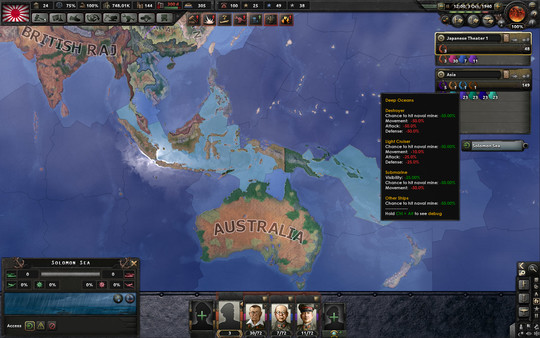 hearts of iron iv - black ice download