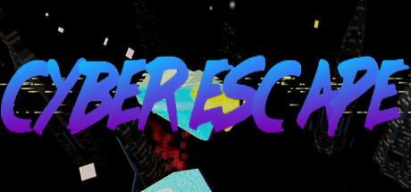 Cyber Escape