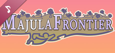 Majula Frontier Soundtrack