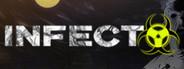 Infecto capsule logo