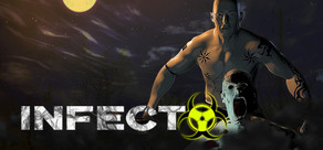 Infecto cover art
