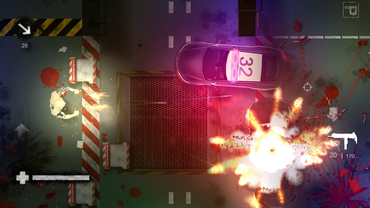 com.steam.815800-screenshot