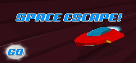 Space Escape!
