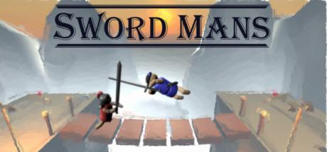 Sword Mans