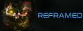 Reframed-game