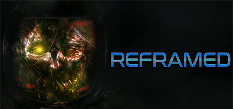 Teaser image for Reframed