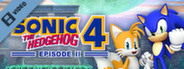 Sonic 4 Episode II ESRB Trailer