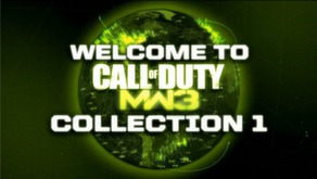 Call of Duty®: Modern Warfare® 3 Collection 1 video