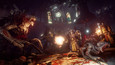 Space Hulk: Deathwing - Enhanced Edition picture7