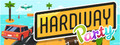 Hardway Party-game