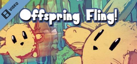 Offsrping Fling
