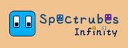 Spectrubes Infinity