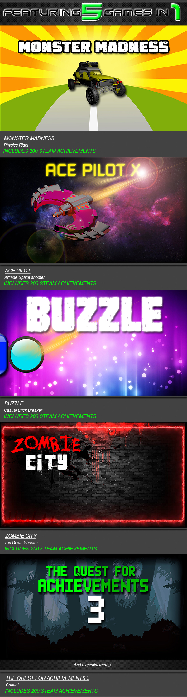 buzzle dating simulator