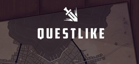 Questlike