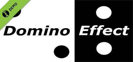 Domino Effect Demo