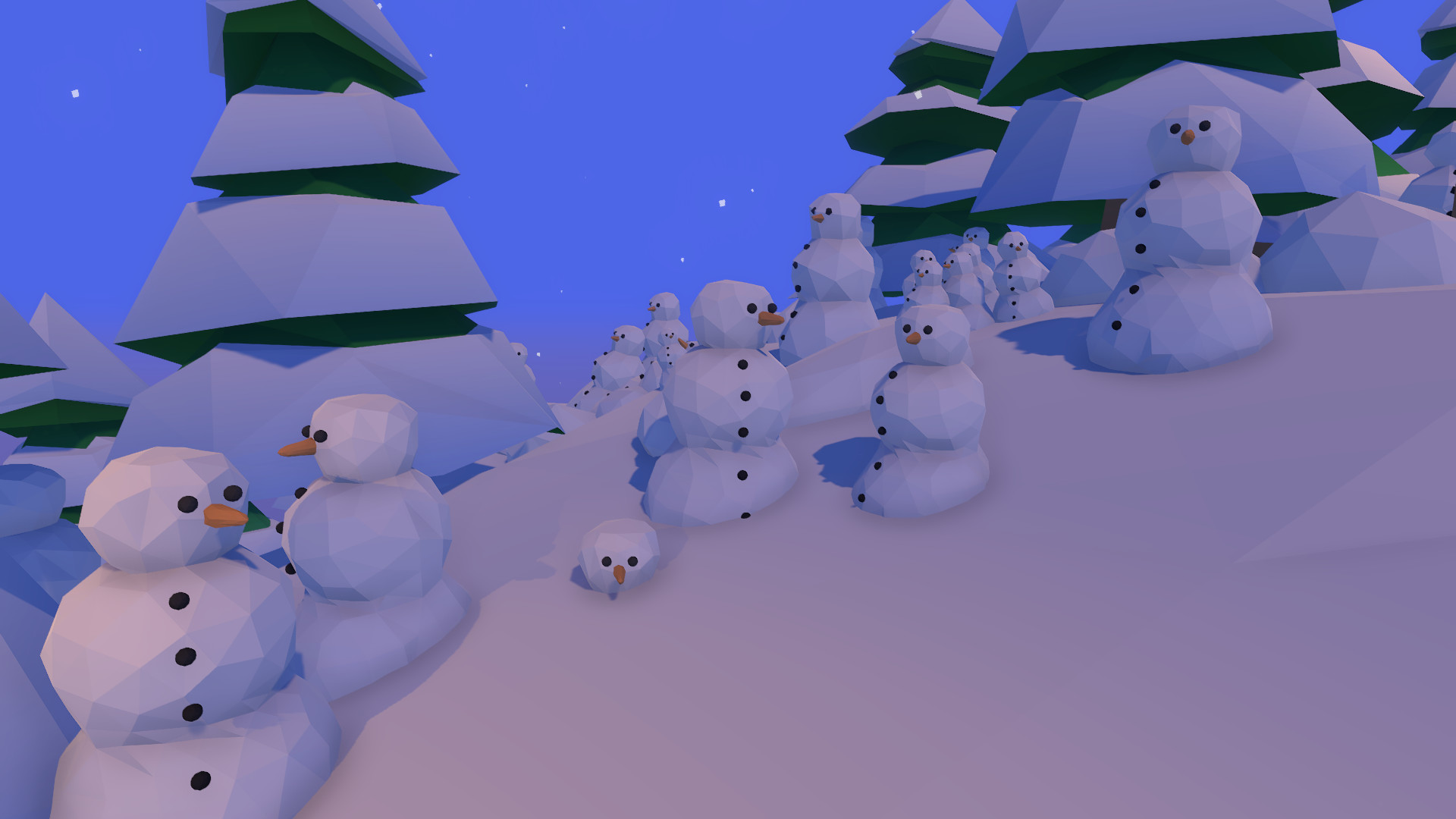 hiddenpaws_snowman_store