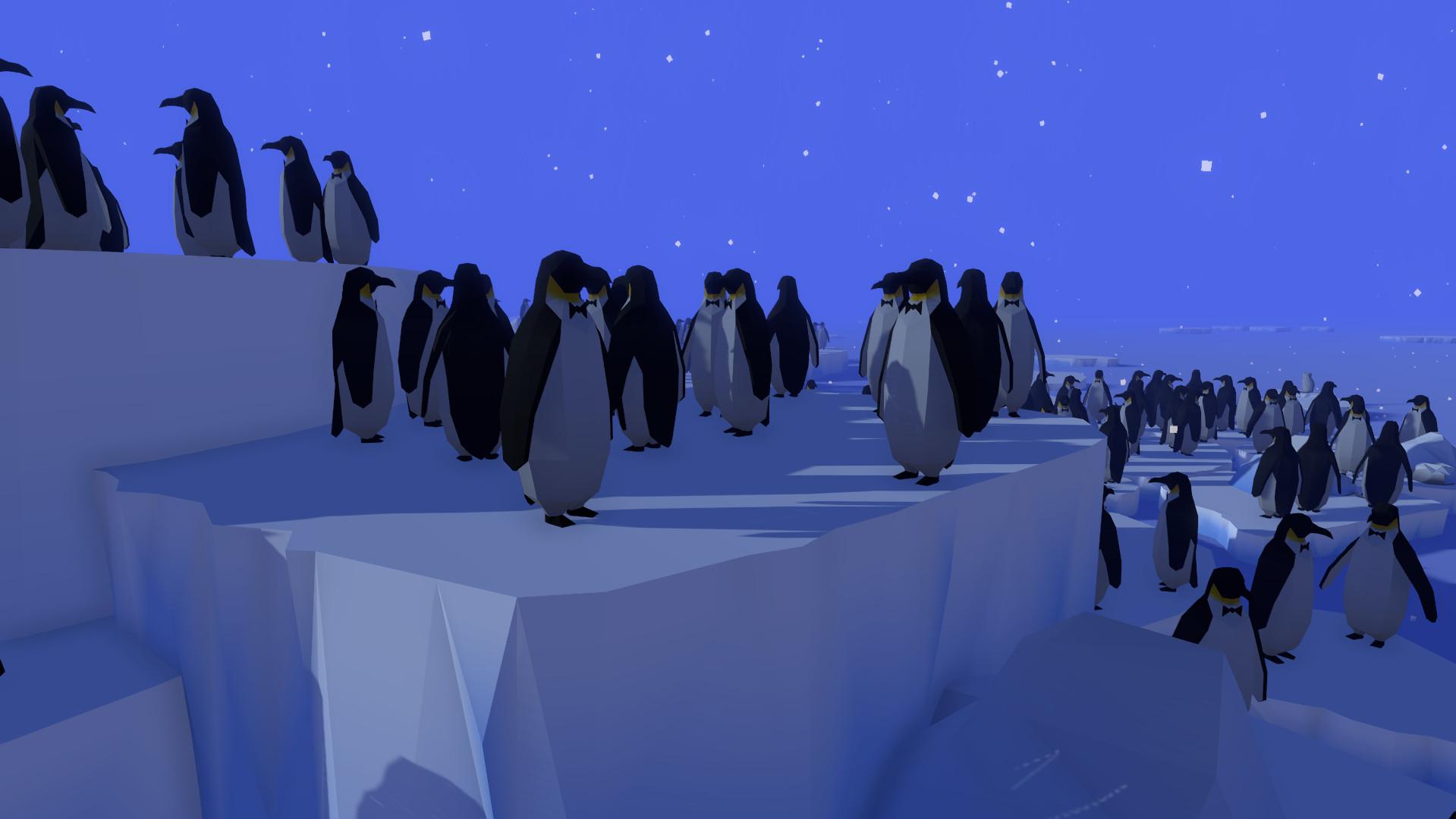 hiddenpaws_penguin_store