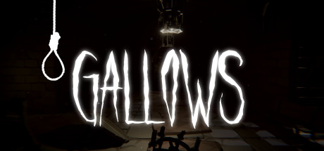 Teaser image for Gallows