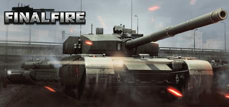 FinalFire