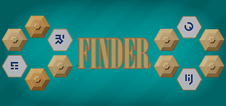 Finder Thumbnail
