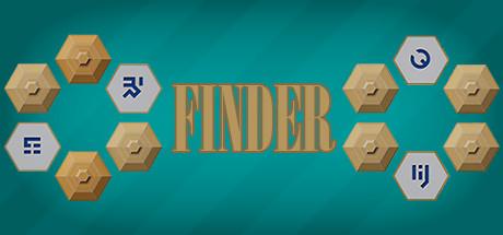 Steam Keys Finder