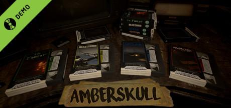 Amberskull Demo