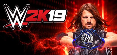 WWE 2K19 on Steam