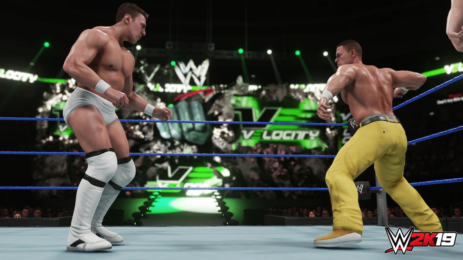 Wwe raw game free download full version for pc cnet