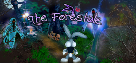 The Forestale