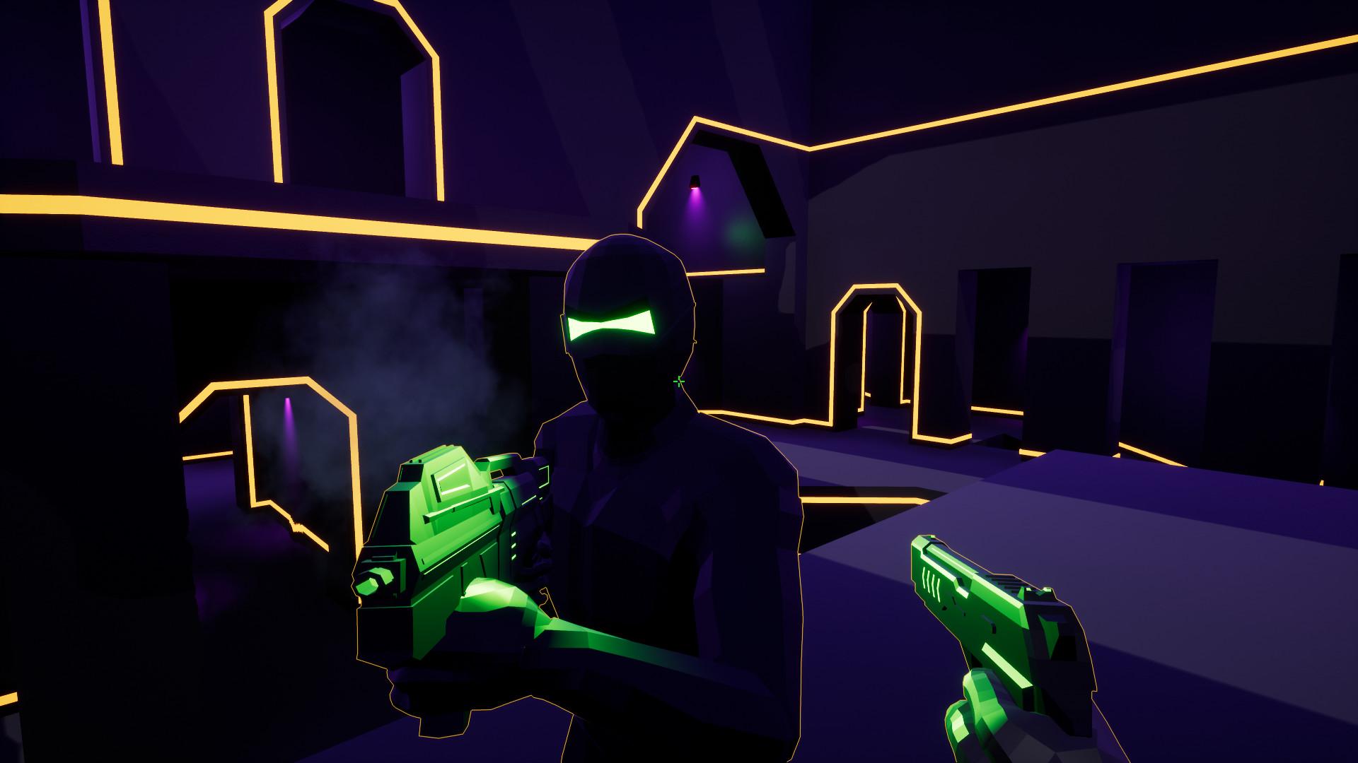 com.steam.817230-screenshot