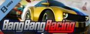 Bang Bang Racing Vantage Point Trailer