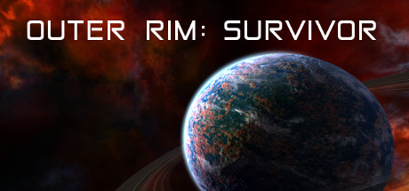 The Outer Rim: Survivor