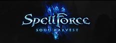 SpellForce 3: Soul Harvest poster image on Steam Backlog