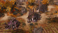 SpellForce 3: Soul Harvest picture13