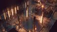 SpellForce 3: Soul Harvest picture1