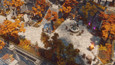 SpellForce 3: Soul Harvest picture15