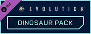 Jurassic World Evolution - Deluxe DLC
