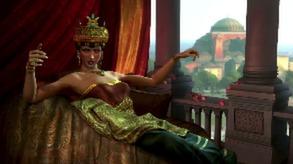 Sid Meier's Civilization V: Gods and Kings video