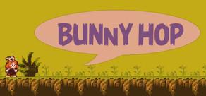 Bunny Hop cover art
